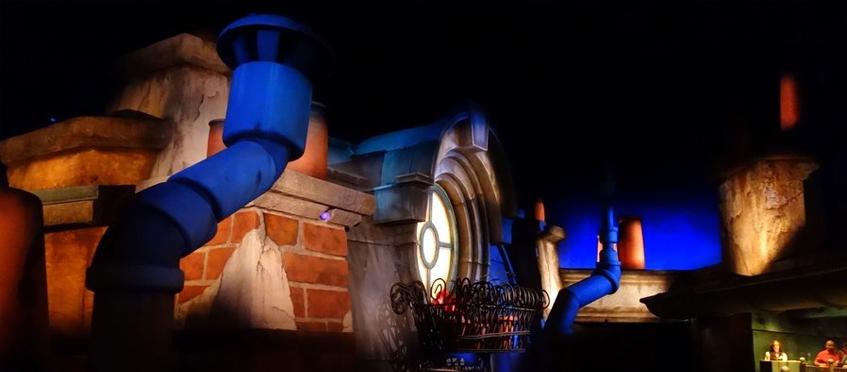 Disneyland-05-Blog-de-lili