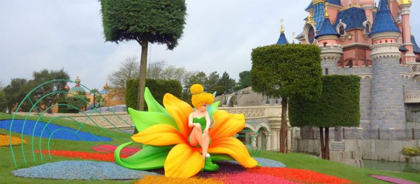 Disneyland-07-Blog-de-lili