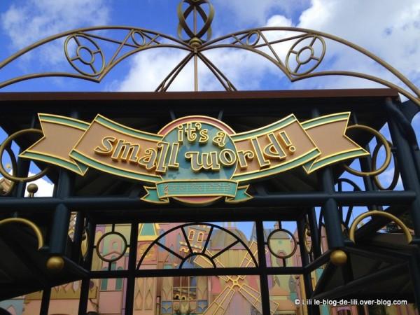 Disneyland-avril-2012-1.JPG