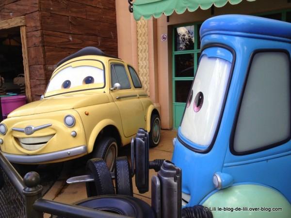 Disneyland-avril-2012-4.JPG