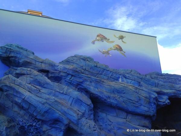 Disneyland-avril-2012-5.JPG