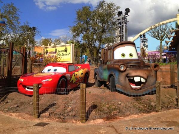 Disneyland-avril-2012-e.JPG