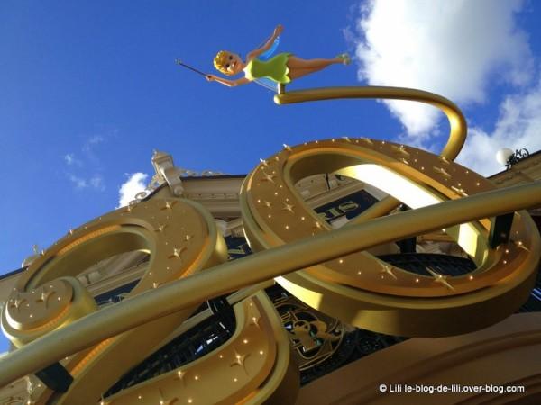 Disneyland-avril-2012.JPG