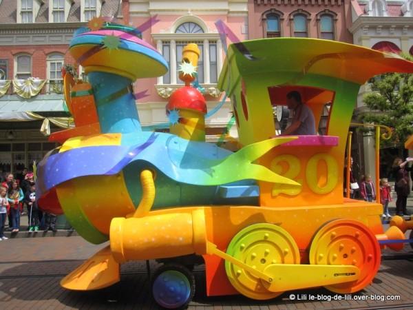 Disneyland-mai-2012-1.JPG
