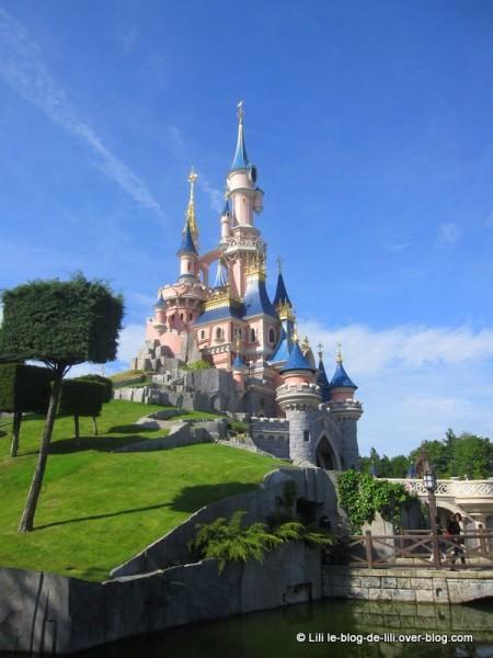 Disneyland-mai-2012-10.JPG