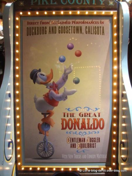 Disneyland-mai-2012-11.JPG