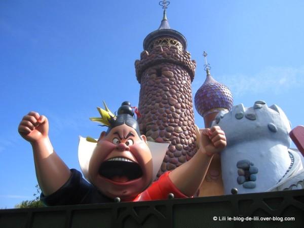 Disneyland-mai-2012-6.JPG