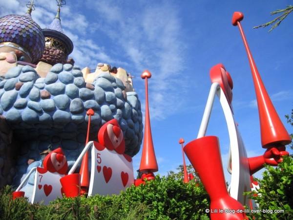 Disneyland-mai-2012-7.JPG