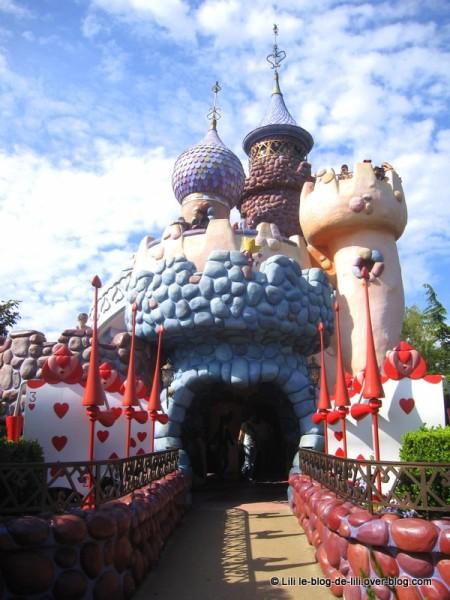 Disneyland-mai-2012-8.JPG