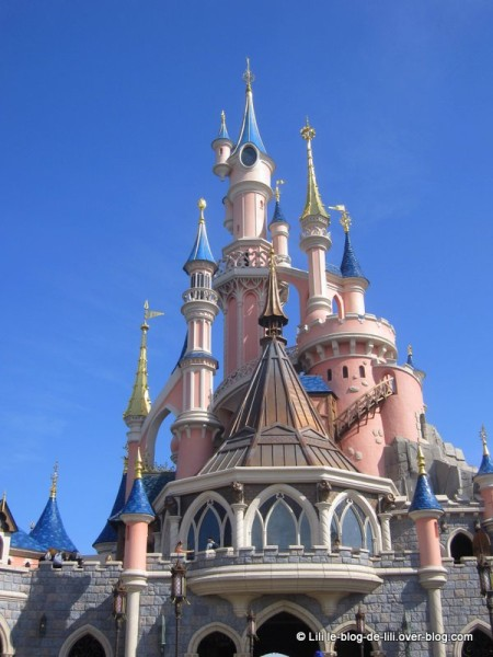 Disneyland-mai-2012-9.JPG