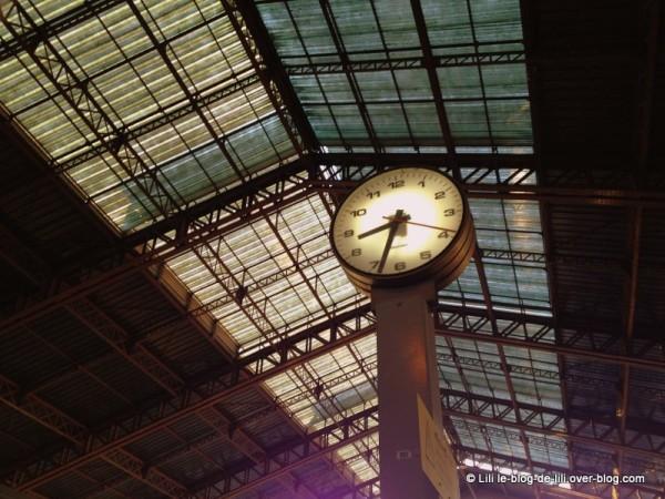Gare-de-Troyes.JPG