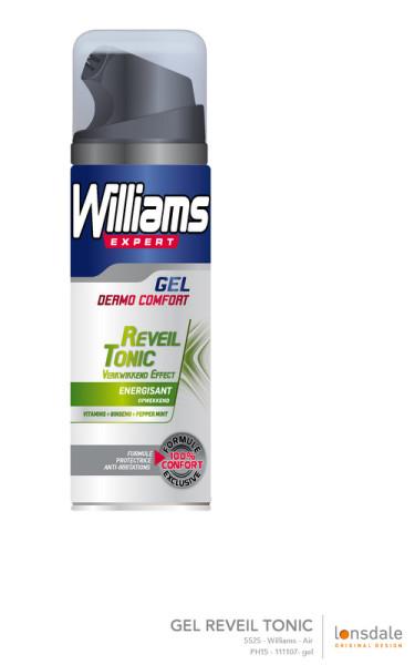 Gel-Re-veil-Tonic-Williams.jpg