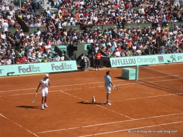 Journee-enfants-Roland-Garros-2012-pingouins.JPG