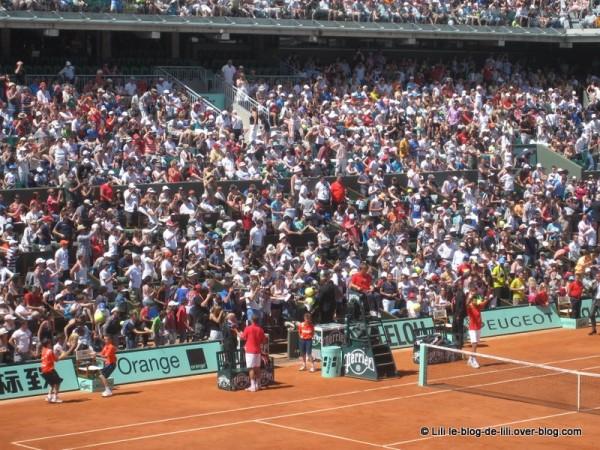 Journee-enfants-Roland-Garros-2012.JPG