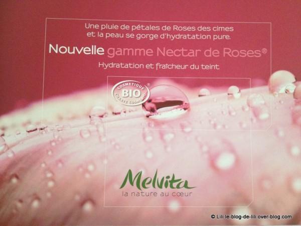 Melvita-roses-12.JPG