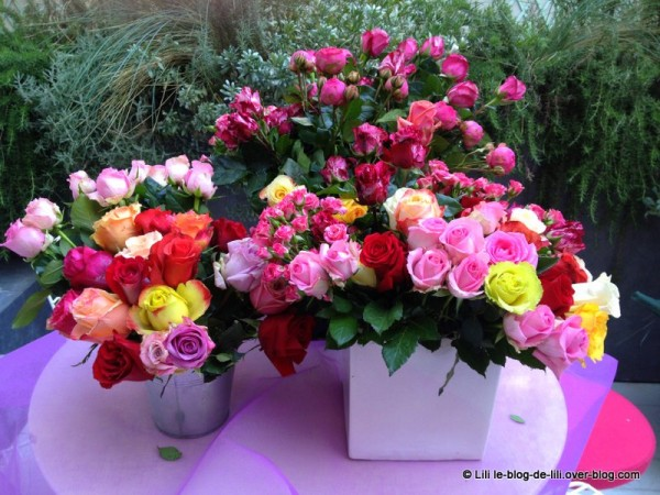 Melvita-roses-4.JPG