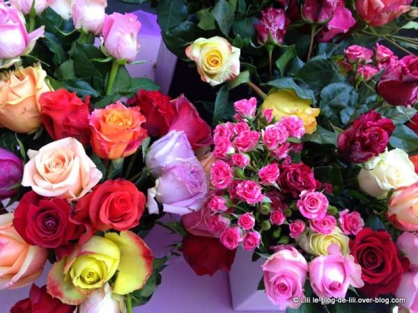 Melvita-roses-5.JPG