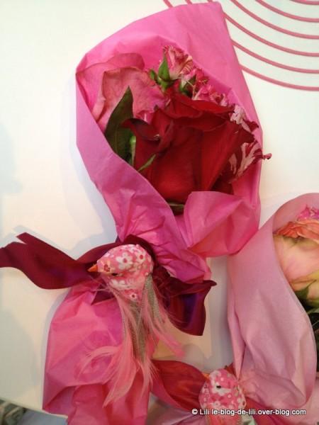 Melvita-roses-7.JPG