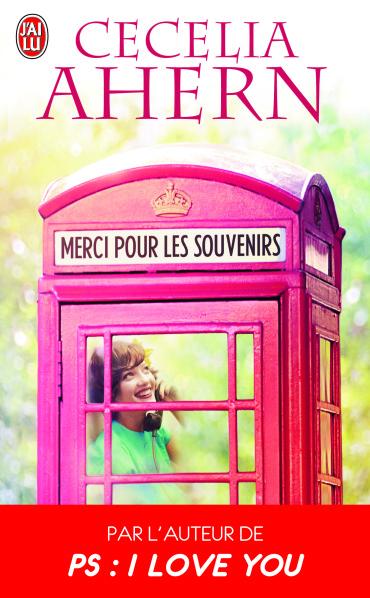 MerciPourLesSouvenirs_Couv.jpg