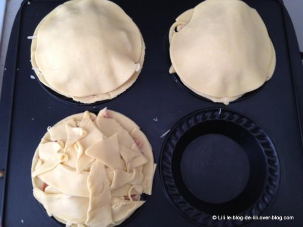 Pie-and-co-Tourte-thon-2.JPG