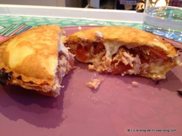 Pie-and-co-Tourte-thon-4.JPG