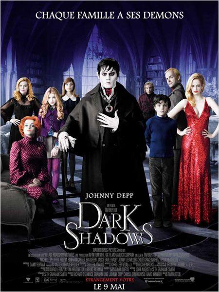 dark-shadows-affiche.jpg