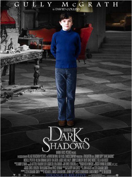 dark-shadows-affiche2.jpg