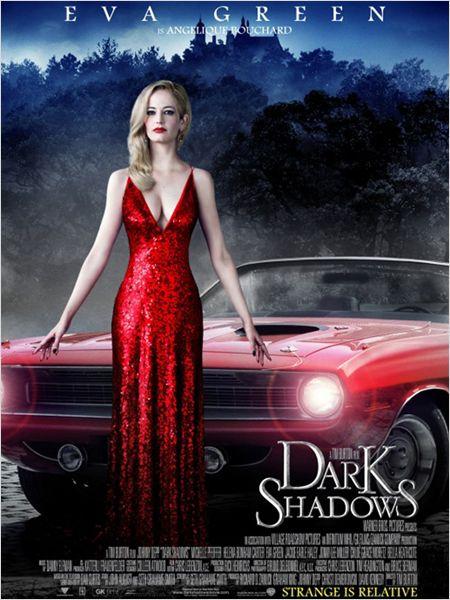 dark-shadows-affiche3.jpg