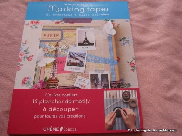 editions-chene-2012-masking-tape-1.JPG