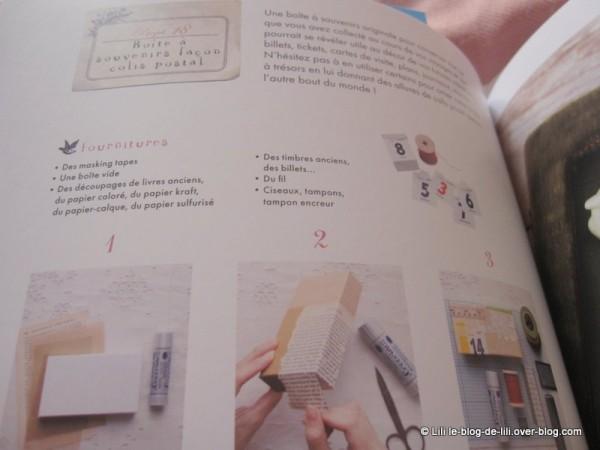 editions-chene-2012-masking-tape-4.JPG