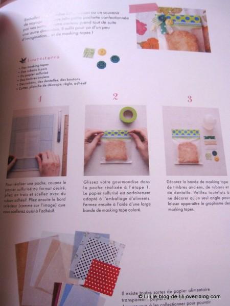 editions-chene-2012-masking-tape-5.JPG