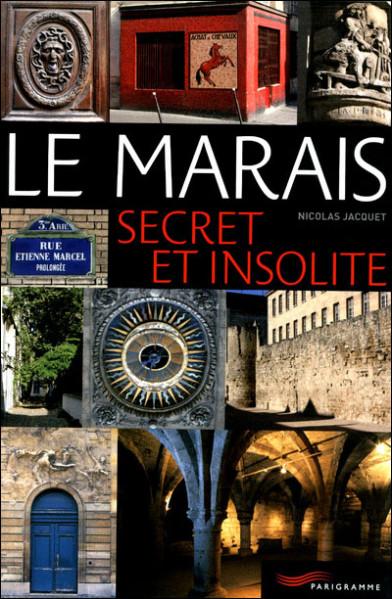 marais-secret-insolite.jpg