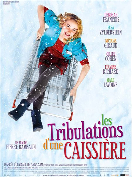 tribulations-caissiere.jpg