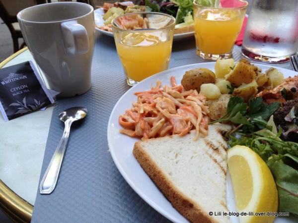 Brunch-cafe-Pierre-2.JPG