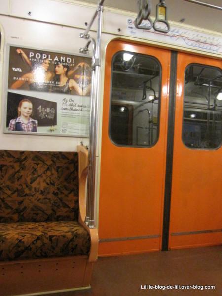 Budapest-metro-ancien.JPG