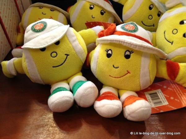 Finale-Roland-Garros-2012-1.JPG