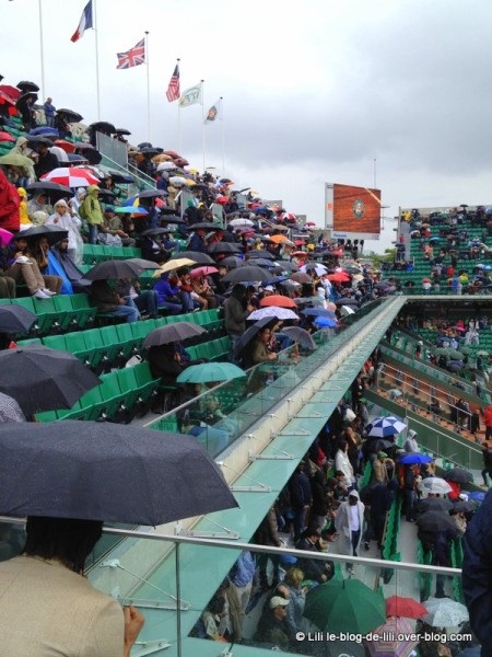 Finale-Roland-Garros-2012-2.JPG