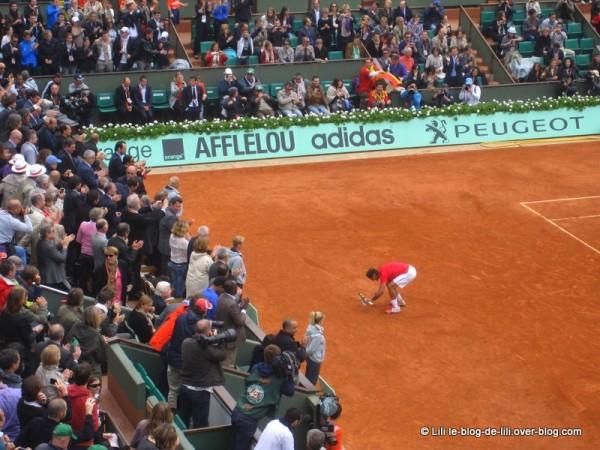 Finale-Roland-Garros-2012-3.JPG