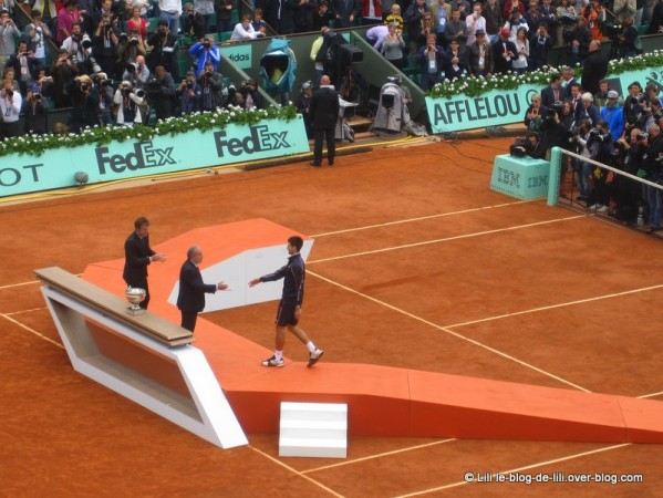 Finale-Roland-Garros-2012-4.JPG