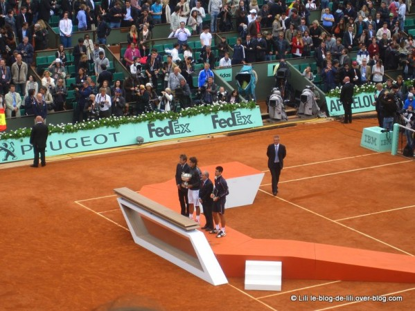 Finale-Roland-Garros-2012-5.JPG