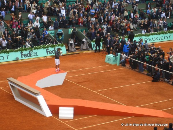 Finale-Roland-Garros-2012-6.JPG