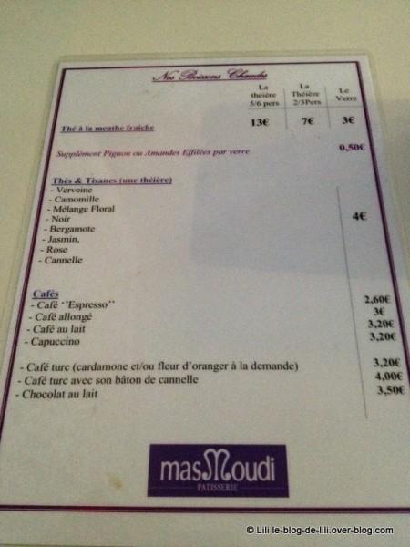 Masmoudi-3.JPG