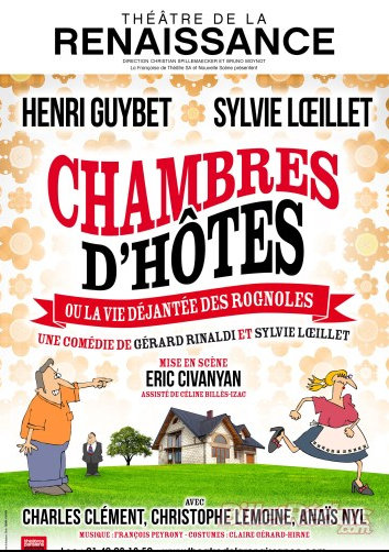 affiche-chambres-hotes.jpg