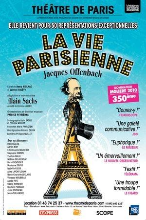 affiche-vie-parisienne.jpg