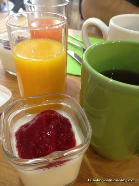 brunch-shake-eat-2.JPG