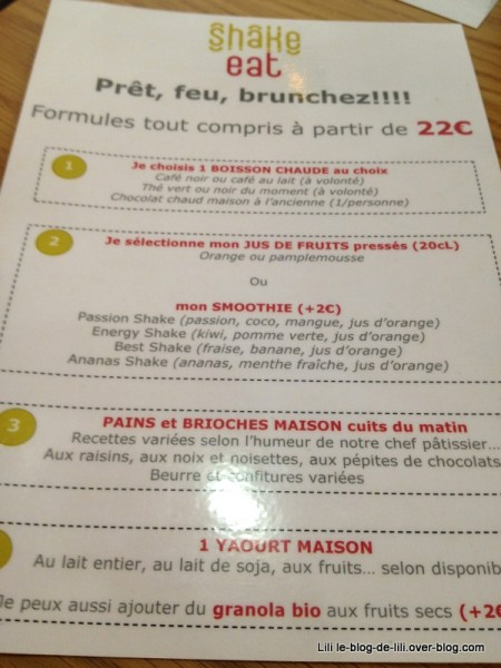 brunch-shake-eat-6.JPG