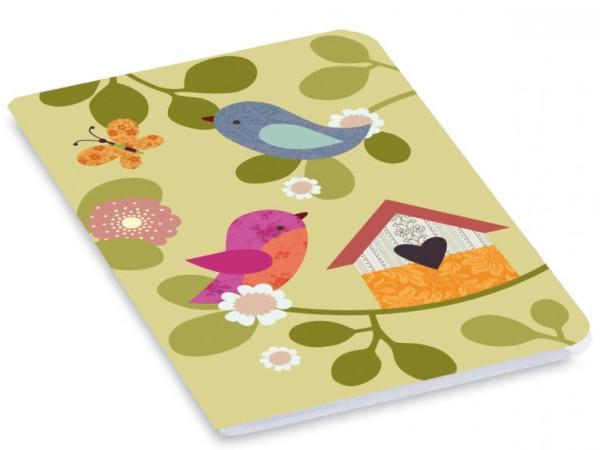 carnet-de-notes-mini-labo-oiseau.jpg