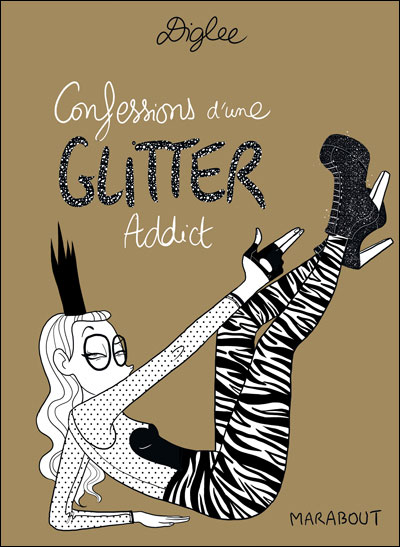 glitter-addict-diglee.jpg