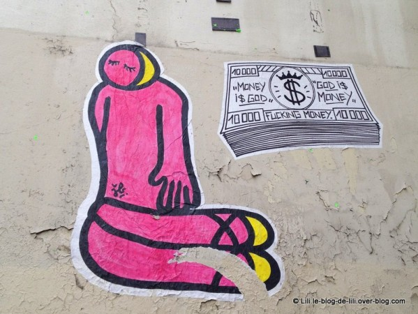 graff-dans-Paris.JPG