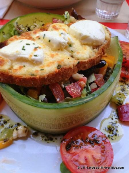 petits-carreaux-salade.JPG